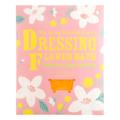 3月28日にお申込みのお客さまに♪桜とミモザのバスタイム